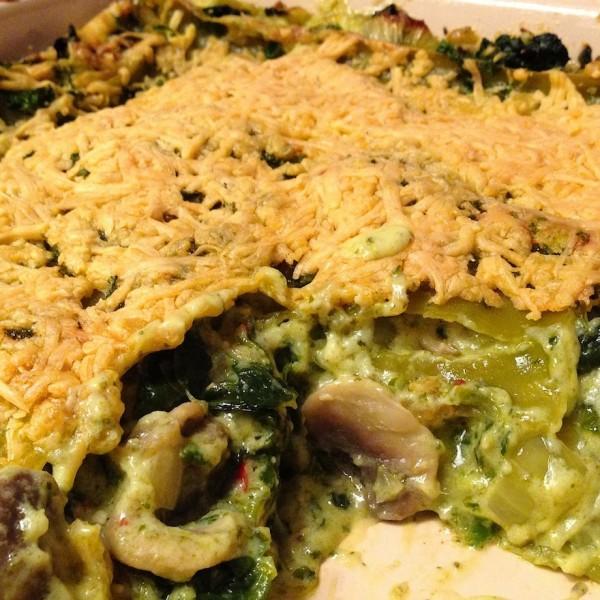 spinazie-lasagne1