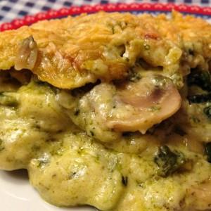 spinazie-lasagne2