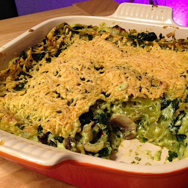 spinazie-lasagne5