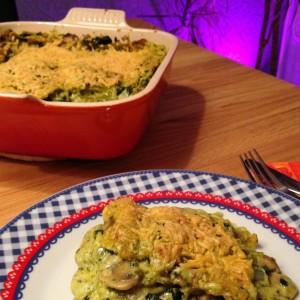 spinazie-lasagne9