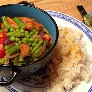 thaise-gele-curry2