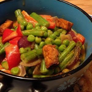 thaise-gele-curry3