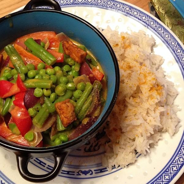 thaise-gele-curry4