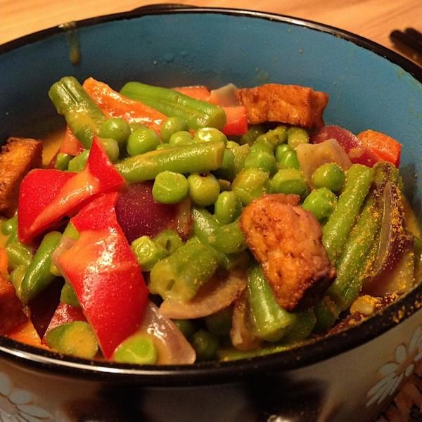 thaise-gele-curry6