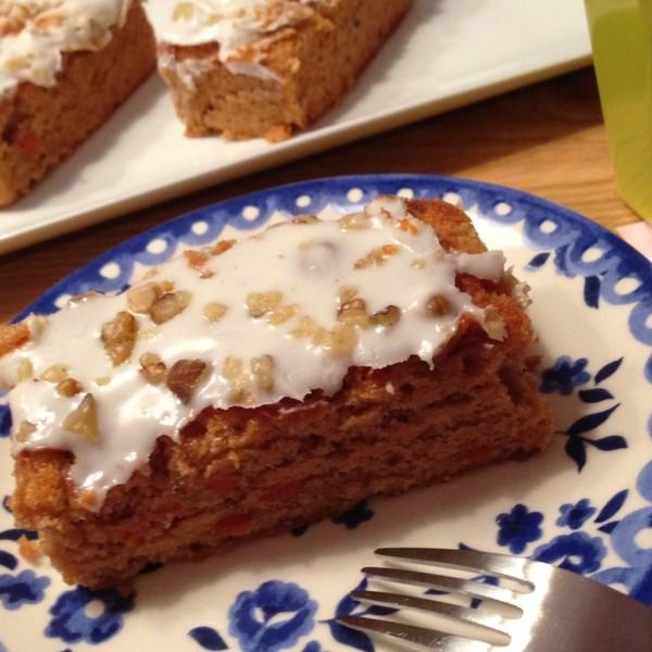 wortel-cake1