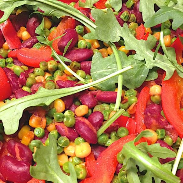 fajita-verdura4