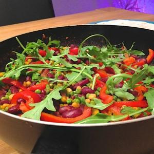 fajita-verdura6