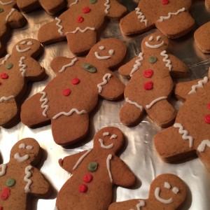 gingerbread-gember-koekjes-kerst1