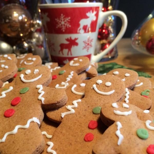 gingerbread-gember-koekjes-kerst12