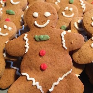 gingerbread-gember-koekjes-kerst17