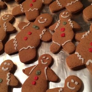 gingerbread-gember-koekjes-kerst2