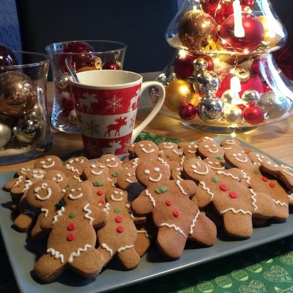 gingerbread-gember-koekjes-kerst4
