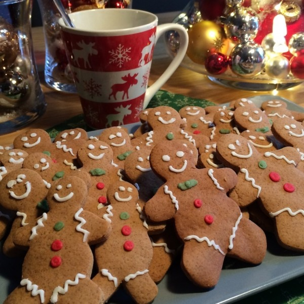 gingerbread-gember-koekjes-kerst5