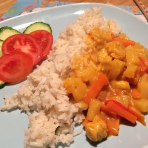hainanese-rijst1