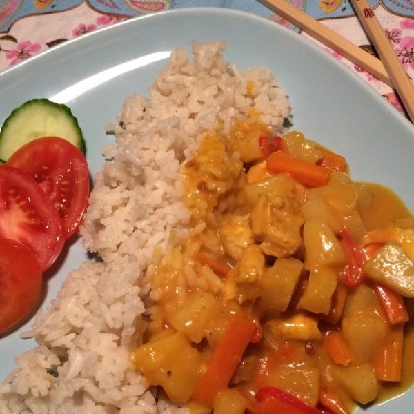 hainanese-rijst4