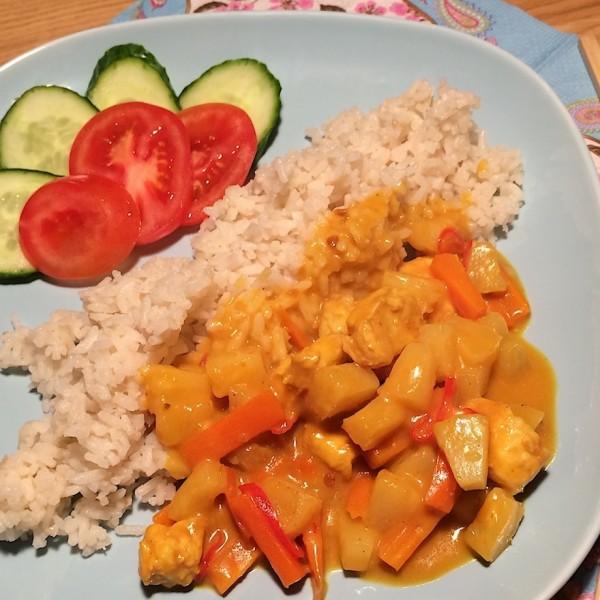 hainanese-rijst6