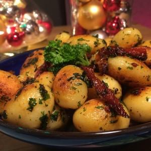 kerst-groenten-stoofpotje13