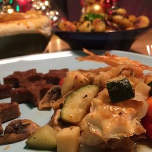 kerst-groenten-stoofpotje5