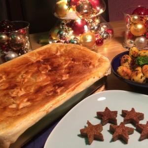 kerst-groenten-stoofpotje8