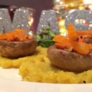 kerst-zoete-aardappelpuree-champignons11