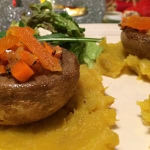 kerst-zoete-aardappelpuree-champignons14