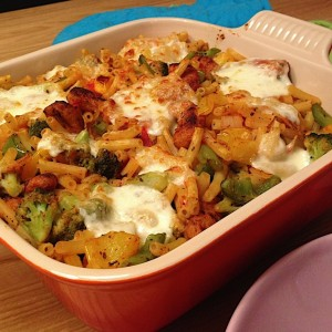 ovenschotel-broccoli1