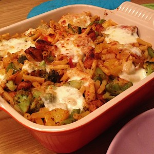 ovenschotel-broccoli2