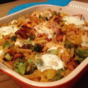ovenschotel-broccoli3