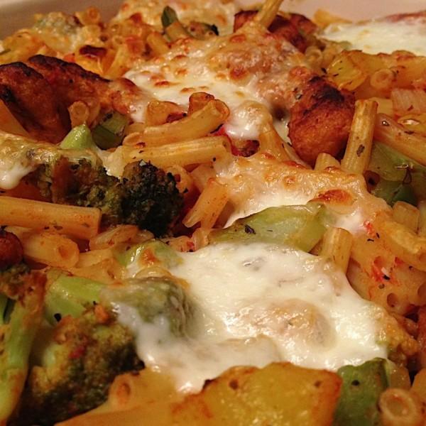 ovenschotel-broccoli4
