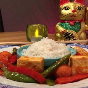 rijstschotel-gember-chilli-saus2