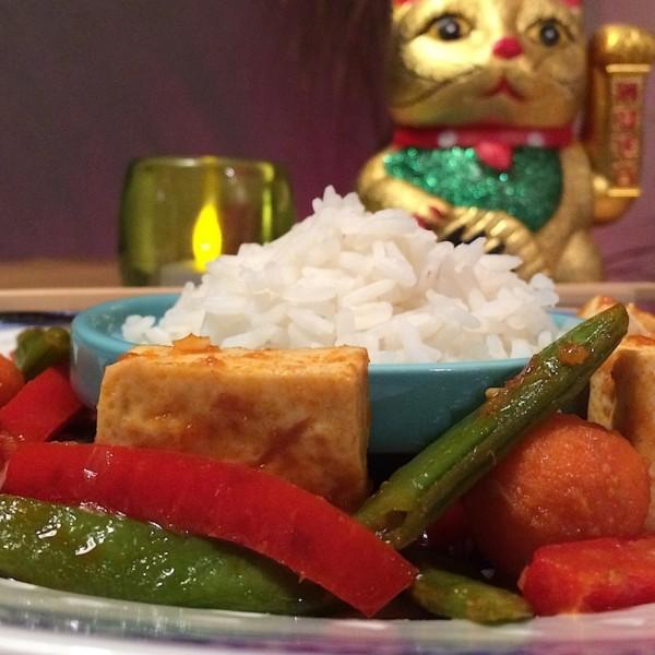 rijstschotel-gember-chilli-saus3