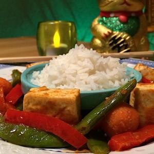 rijstschotel-gember-chilli-saus4