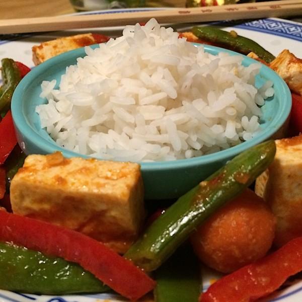 rijstschotel-gember-chilli-saus5