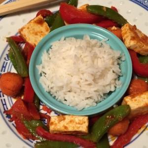 rijstschotel-gember-chilli-saus6