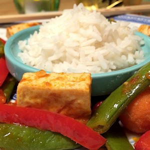 rijstschotel-gember-chilli-saus7