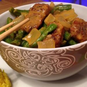 sambal-goreng2