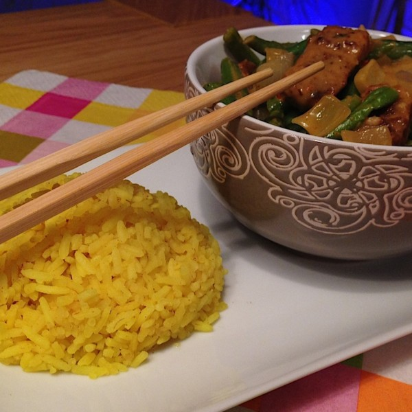 sambal-goreng3