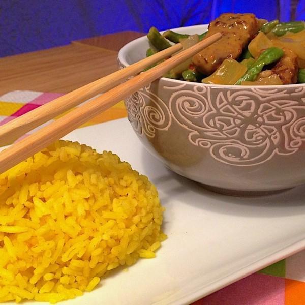 sambal-goreng4