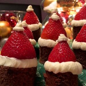 santa-cakes12