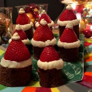 santa-cakes9