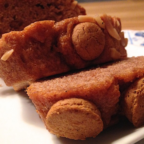 sinterklaas-cake1
