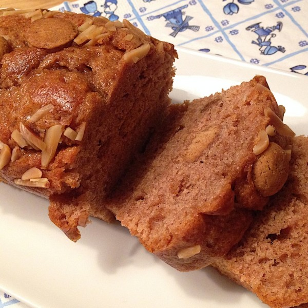 sinterklaas-cake2