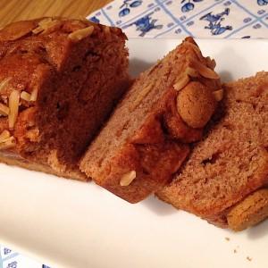 sinterklaas-cake5