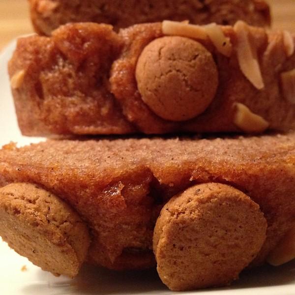sinterklaas-cake6