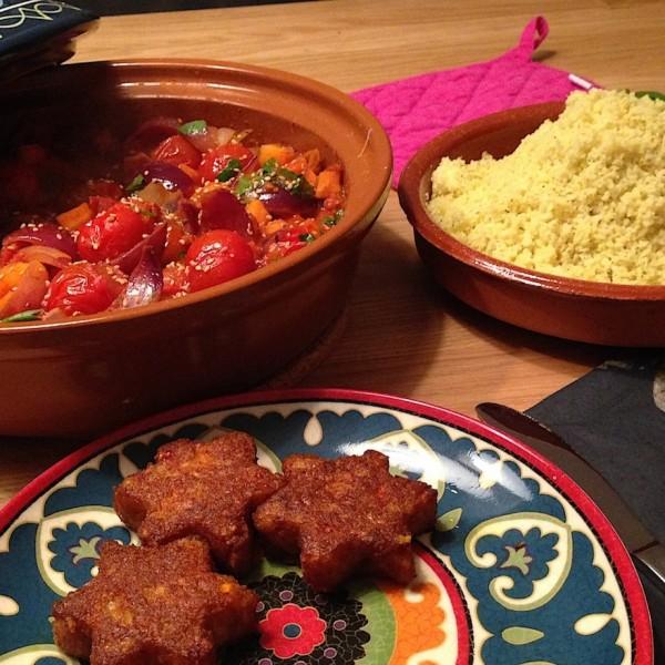 tagine-tomaat1