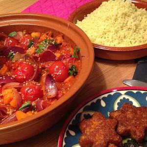 tagine-tomaat2