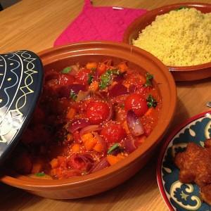 tagine-tomaat3