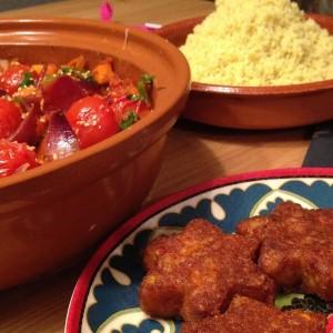 tagine-tomaat5