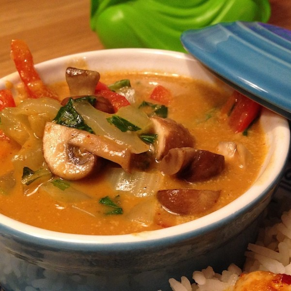 thaise-rode-curry3
