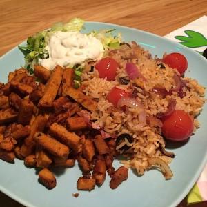 griekse-rijst-met-gyros-1